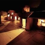openhouse_15
