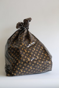 vuitton_sac_low